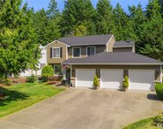 3406 59th St Ct NW, Gig Harbor image