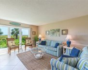 21 S Forest Beach Drive Unit #105, Hilton Head Island image