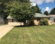 23398 Sharon  Drive, North Olmsted image
