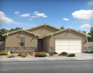 4082 W Dayflower Drive, San Tan Valley image