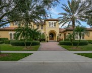6814 Valhalla Way, Windermere image