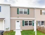 421 Clover Ct, Taneytown image