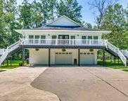 6005 Saint Peters Church Road, Myrtle Beach image