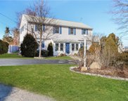 14 Johnson AV, Narragansett image