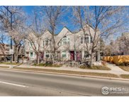 2277 Canyon Blvd, Boulder image