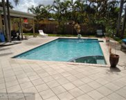 308 NW 30th Ct, Wilton Manors image