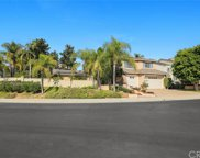 18837 Whitney Place, Rowland Heights image