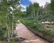15 Wilderness Acres, Kamas image