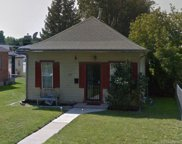 4627 South Lincoln Street, Englewood image