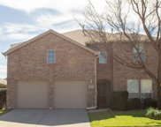 1500 Nighthawk Drive, Little Elm image