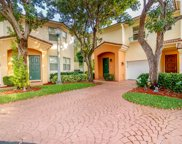 2988 Deer Creek Country Club Boulevard, Deerfield Beach image