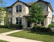 13700 Sage Grouse Dr Unit 1601, Austin image