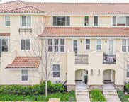 194 Selby Ln Unit 7, Livermore image