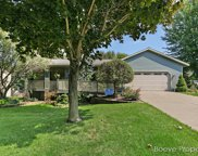 6626 Knollview Drive, Hudsonville image