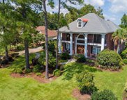 2301 Bentbill Circle, North Myrtle Beach image