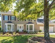 10615  South Hall Drive, Charlotte image