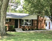 1404 Royal Trail, Manchester image