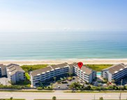 2111 W Fort Macon Road Unit #233, Atlantic Beach image