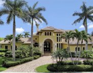 14233 Royal Harbour CT, Fort Myers image