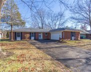 8037 Delbrook  Drive, Indianapolis image