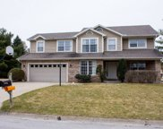 15822 Lake Forest Ct, Granger image