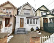 104-32 92nd  Avenue, Richmond Hill image