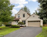 4509 WAVERLY CROSSING LANE, Chantilly image