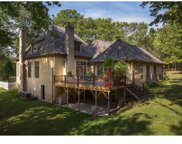 348 Cafferty Road, Pipersville image