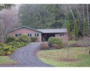 1400 E 15TH  ST, Coquille image