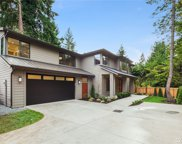 4849 90th Ave SE, Mercer Island image