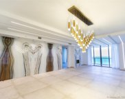 9705 Collins Ave Unit #1904N, Bal Harbour image