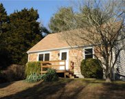 214 Sloop ST, Jamestown image