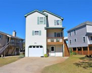 206 Eagle Drive, Kill Devil Hills image