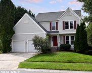19203 FOREST BROOK ROAD, Germantown image