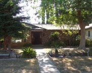 6474 N Carruth, Fresno image
