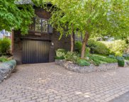 15242 Orchard Road, Guerneville image