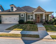 120 Summer Oak Lane, Simpsonville image