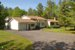 34 Windy Way, Elizabethtown