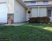 20057 Cabrilla Way, Farmington image