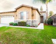 11513 Alton Manor, Bakersfield image