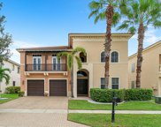 9219 Nugent Trail, West Palm Beach image