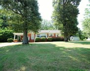 2840  Forbes Road, Gastonia image
