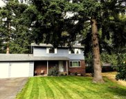 2710 SW 344th Place, Federal Way image