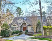 10219 Governors Drive, Chapel Hill image