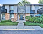928 East Old Willow Road Unit 104, Prospect Heights image