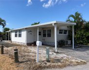 16 Emily LN, Fort Myers Beach image