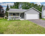 12420 Quince Street NW, Coon Rapids image