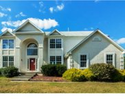 1001 Hainesport Mt Laurel Road, Mount Laurel image