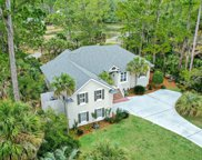 11 Belfair Point  Drive, Bluffton image