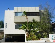 8961 KEITH Avenue, West Hollywood image